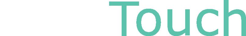 intertouch-logo