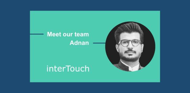 Meet-our-team-Website-Header-Adnan-Hussain-FINAL