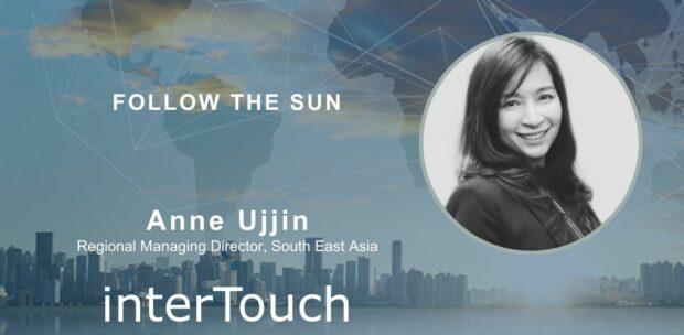 2021-10-18 - interTouch Follow the Sun - Website header - Anne Ujjin - FINAL